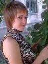Персональный фотоальбом Ирины Урсу
