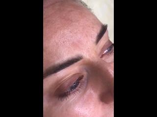 Видео от Ксении Бровисты