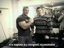 Фотоальбом Андрія Волошиненко