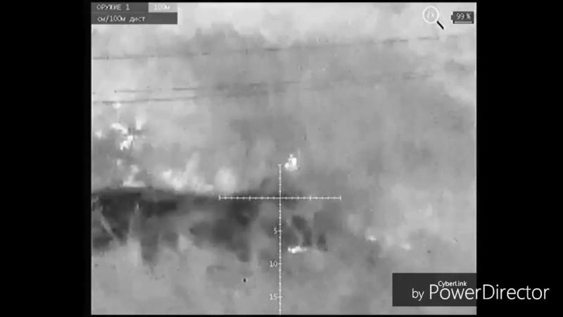 Виды позиционной войны на Донбассе через оптику республиканских военнослужащих 2016 2020 год 4