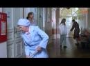 Эффект Богарне 1-4 серии 2012 HDTVRip 1080p