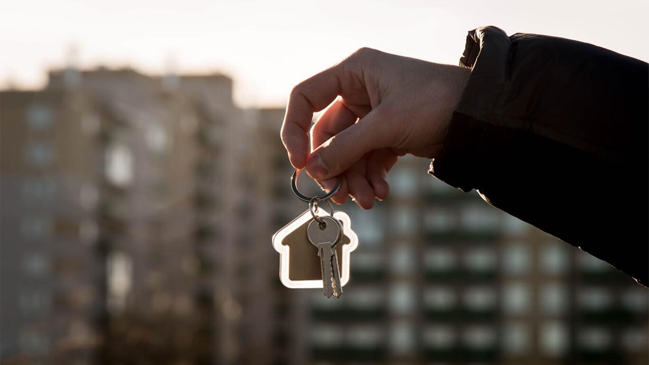 Прокуратура Таганрога в судебном порядке добилась предоставления жилья пенсионеру