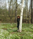 Персональный фотоальбом Ирины Шарченковой