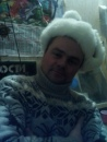 Фотоальбом Сергея Ткачука