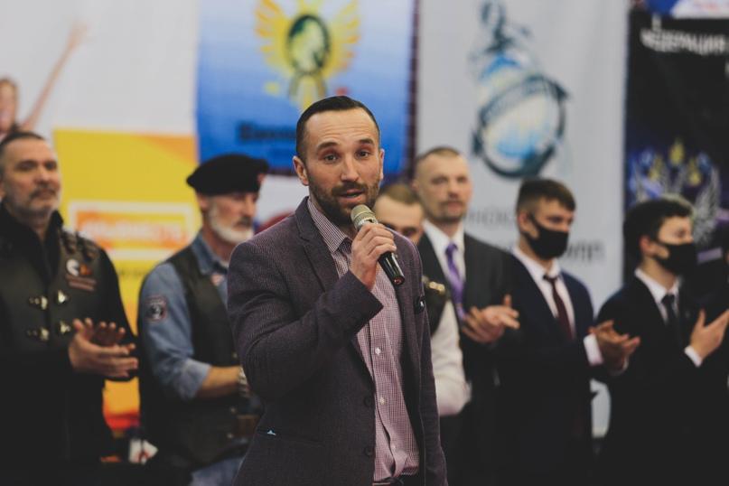 Крупнейший в Нижнем Новгороде фестиваль боевых искусств выявил лучших юных спортсменов, изображение №4