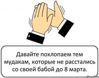 Заур Гурбанов фото №28