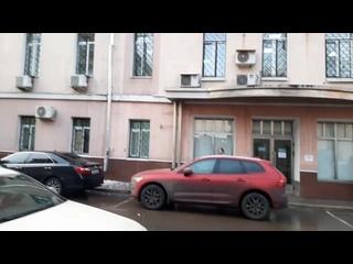 Брат погибшего рабочего на заводе Форес приехал в Москву требовать справедливости