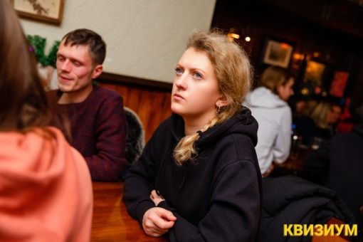 «12.01.21 (Tipsy Pub)» фото номер 128