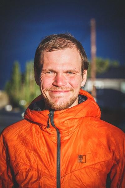 Андрей Нефёдов, 33 года, Санкт-Петербург, Россия