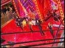 Блестящие - Любовь, Облака, День Рождения Интервью Партийная Зона МУЗ-ТВ, 24.03.2013
