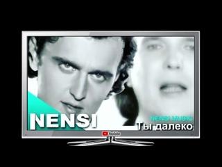 NENSI MUSIC - Подпишись на Канал с Хитами Нэнси ( PRO 1 )(1080P_HD).mp4