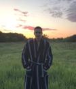 Персональный фотоальбом Александра Павлова