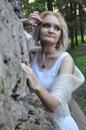 Мытцева Наталия | Санкт-Петербург | 43