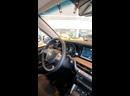 Видео от Автобан-КИА Официальный дилер Kia
