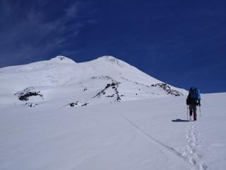 Elbrus_2019