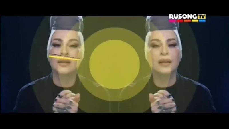 Изменили рекламу на RUSONG TV