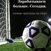 Фотография страницы Сергея Васильева ВКонтакте