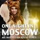 DJ Aigyz Aminev - House Matters 2012 Festival mix - Track 08 - Скачать сборник в хорошем качестве: http://rapid.ufanet.ru/7485639