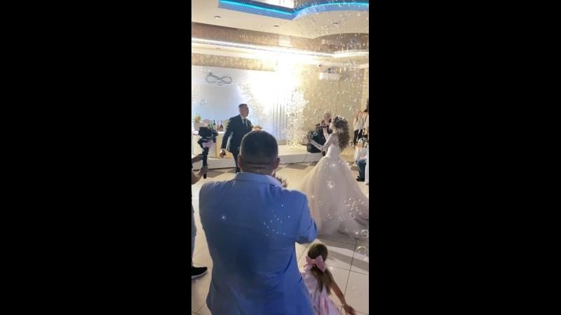 Видео от Марины Уманец