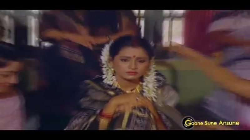 Door Door Kahin Majhi Pukara Mahendra Kapoor Bekaraar 1983 Songs Padmini K