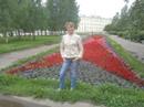 Фотоальбом Богданы Нутрихиной