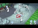Рик и Морти Rick and Morty 4 сезон 1-9, 10 серия смотреть онлайн в хорошем hd 720 качестве - Opera 29.07.2020 12_55_20