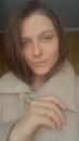 Анастасия Меленковская