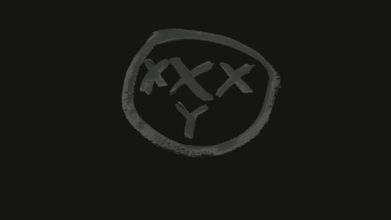 Oxxxymiron - Йети и дети (Полуфинал 14. баттла hip-hop.ru)