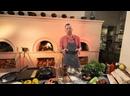Спешите видеть – новый кулинарный блог от Виктора Белея!🍴