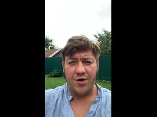 Video by Федерация армрестлинга Воронежской области