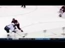 новостимира овечкин хоккейГол Овечкина в ворота американского Финикс Койотс в 2006 году — лучший в XXI векеК такому мне