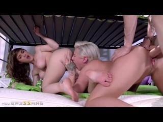 Dylan Phoenix, Molly Jane [порно, трах, ебля, секс, инцест, porn, Milf, home, шлюха, домашнее, sex, минет, измена]