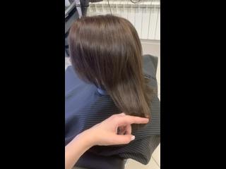 Видео от Салон красоты MALIKA, Саров