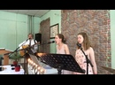 Видео от Евгения Блинова