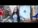 Красивая таджикская песня.