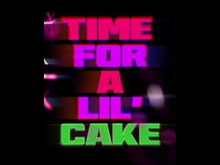 Видео на 33 день рождения Рианны от «Savage X Fenty» ()