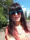 Персональный фотоальбом Анны Недри
