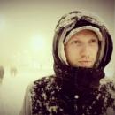 Личный фотоальбом Михаила Андреева