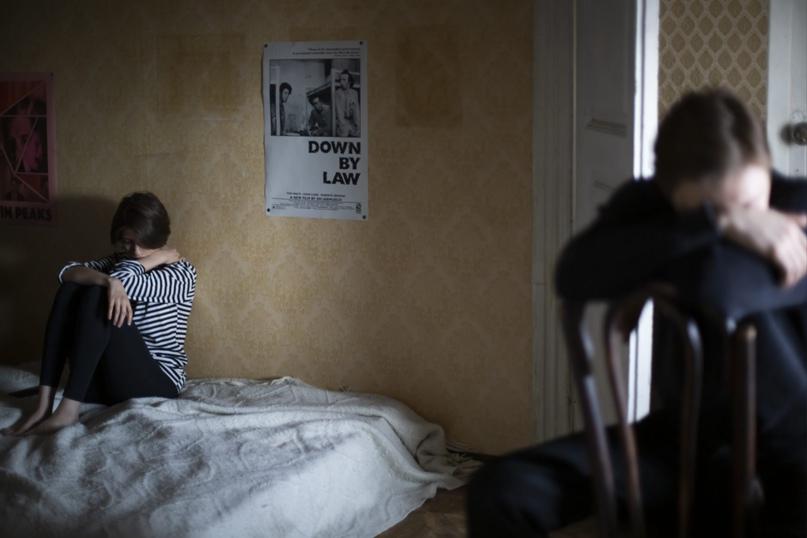 Что смотреть с 4 февраля: «Мьюзик», «Кто-нибудь видел мою девчонку?», «Стендап под прикрытием», «Заступник» и др., изображение №4
