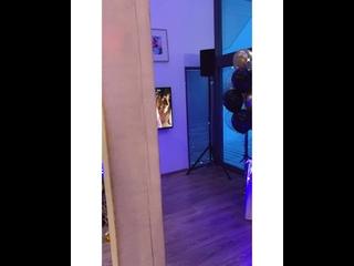 Видео от Алёны Ленковой