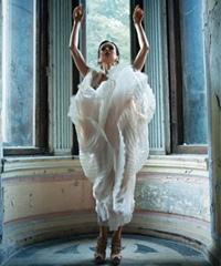 Надя Гурцева фото №15