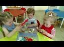 Видео от Частный-Детский-Сад Бакуши