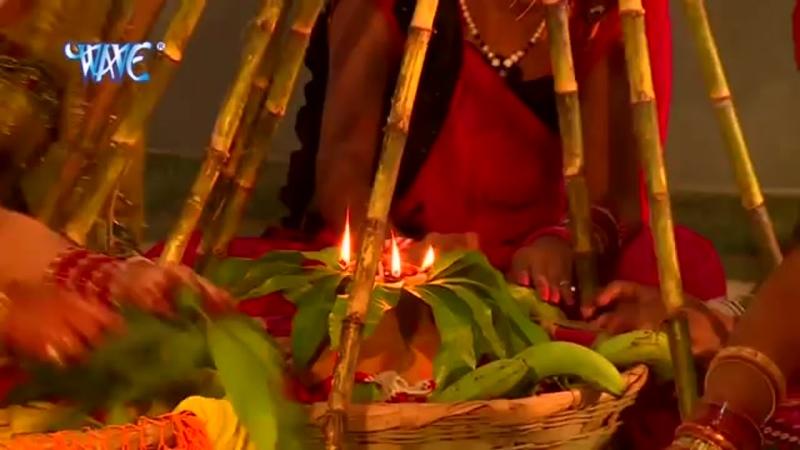HD_-__घुटी_भर_धोती_भिंजे_-_Anu_Dubey_-_Ham_Chhath_Karab_-_Bhojpuri_Chhath_Geet_2015_new(360p).mp4