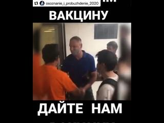 Video by ИСТОЧНИК ВНУТРИ -ПРИРОДА ТВОЯ