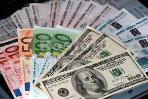 Как заработать денег с удовольствием? #Троицк http...