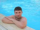 Фотоальбом Дмитрия Эсаиашвили