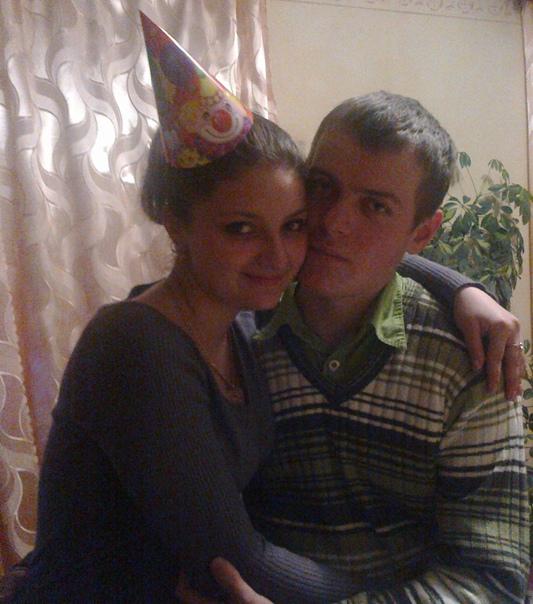 Богдан Рубай, 29 лет, Тернополь, Украина
