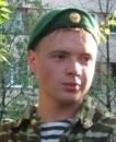 Фотоальбом Игоря Федосеенко