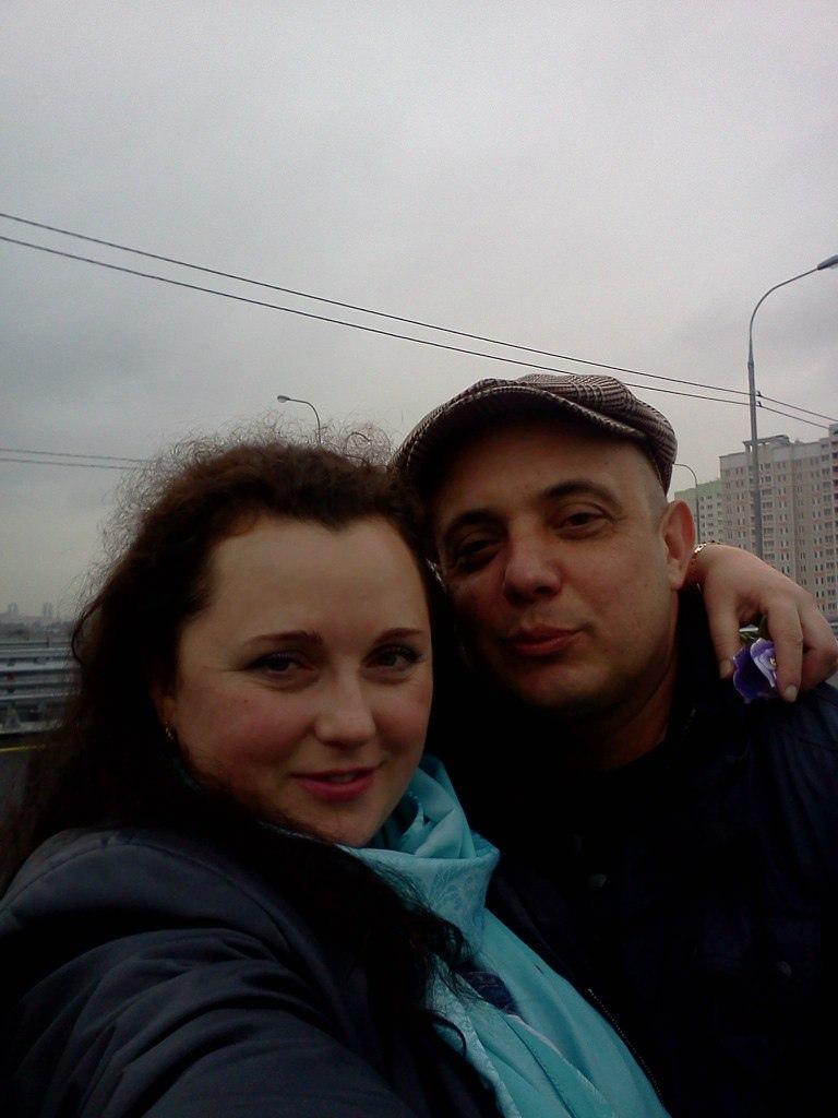 фото из альбома Олега Косенко №10