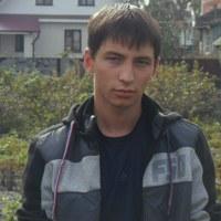 СергейТимофеев